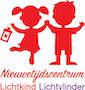 Nieuwetijdscentrum Lichtkind Lichtvlinder
