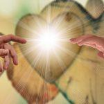 Innerlijk meesterschap opleiding Holistisch Lesgeven