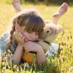 Opleiding Holistische Begeleiding Kind met kanker & Gezin